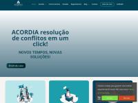acordia.com.br