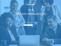 dynaduo.com.br