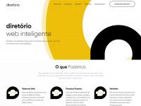 diretoriow.com.br