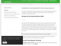modelodecurriculogratis.com.br