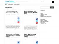 abrirconta.org
