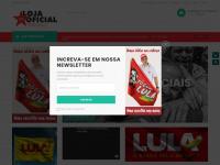 lojaoficialdopt.com.br