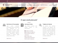 5oficiosaoluis.com.br