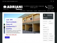 adrianiimoveispero.com.br