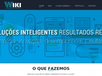 wikisolucoes.com.br