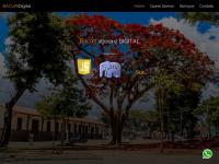 bacuridigital.com