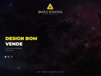 agenciauniaocriativa.com.br