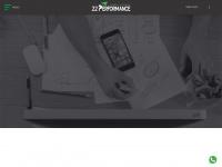22performance.com.br