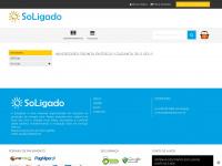 soligado.com.br