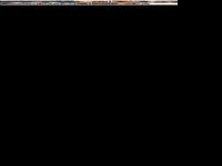 patosmetropole.com.br