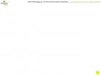 ultrasafra.com.br