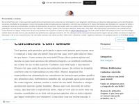 caiunosono02.wordpress.com