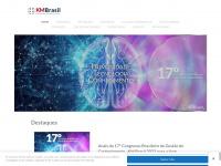 Kmbrasil.org