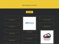 nelsondesigner.com.br