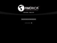 americacs.com.br