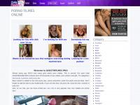 Assistirfilmes.pro - Mega Filmes Online Gratis