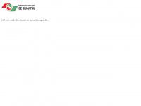 fpjjresultados.com.br