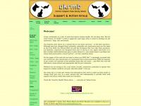Ukrmb.co.uk - United Kingdom Raw Meaty Bones Support & Action Group