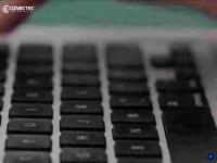 conectectecnologia.com.br