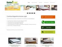 colchaokenko.com.br