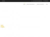 maisformacao.pt