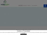 nobilebroker.com.br