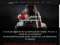 wsports.org