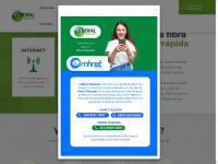 creraltelecom.com.br