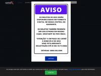 windx.com.br
