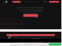 Escolaninjawp.com.br - Escola Ninja WP - A Maior Escola de Cursos WordPress do Brasil