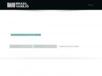 nrfbrasilvarejo.com.br