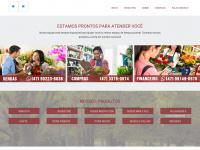 Kramerebastos.com.br