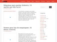querorevenderprodutos.com.br