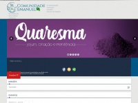 emanuelnobrasil.com.br
