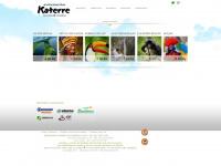 katerre.com
