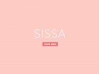 sissa.com