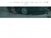 brasilimp.com