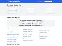 meunotebook.com.br