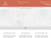 ctpele.com.br
