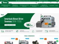 sewmac.com.br