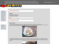 32dentes.blogspot.com