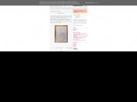 arturribeiro.blogspot.com