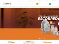 Lojafuture.com.br - Future