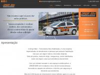 Dirigirbem.com.br