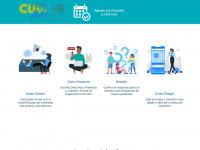 cuidarpsi.com.br