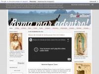 cristoreinosso.blogspot.com