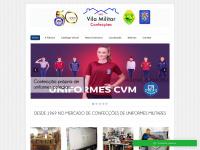 avmconfeccoes.com.br