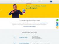 seguroestagio.humberseguros.com.br