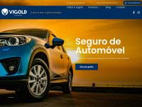 vigoldseguros.com.br