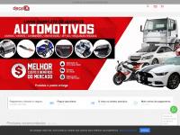 decalx.com.br